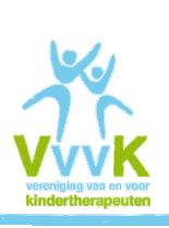 logo-vvvk