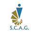 Logo_SCAG
